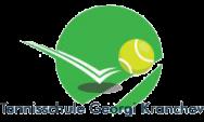 Tennisschule Georgi Kranchev